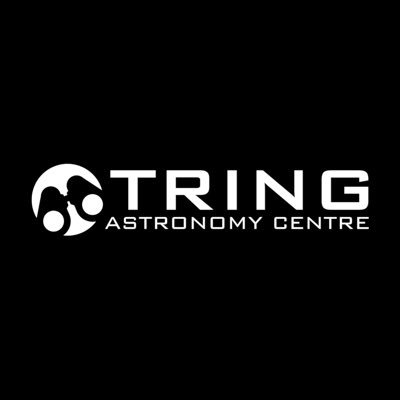 Tring Astronomy Centre logo